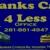 Frank's Cars 4 Less
