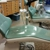 Rayco Upholstery Shop