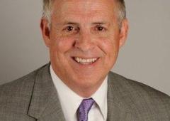 Tim Rial: Allstate Insurance - Burleson, TX