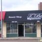 C Tatum Signature Salon - Memphis, TN