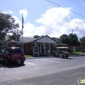 Village Green Apartments - Altamonte Springs, FL