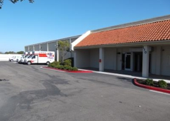 U Haul Moving U0026 Storage Of Lompoc   Lompoc, ...