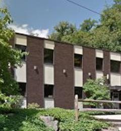 Dennis Piper & Associates, P.C. - Pittsburgh, PA