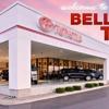Keyes Bell Road Toyota