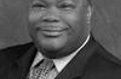 Edward Jones - Financial Advisor: Larry V Daniels - Philadelphia, PA
