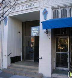 Tony Gardner Consulting - San Anselmo, CA