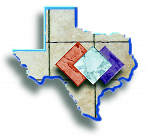 Texas Tile-300x283.jpg