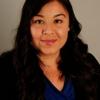 Lydia Hernandez: Allstate Insurance