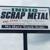 Indio Scrap Metals