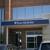 Penn Radiology