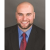 Andy McMahon - State Farm Insurance Agent