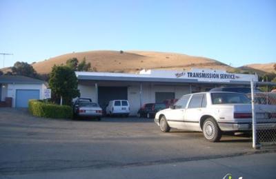 Mission Auto Repair 37496 Mission Blvd Fremont Ca 94536 Yp Com