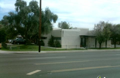 Daniels Nicolson Insurance Agency - Phoenix, AZ