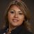 Alma Garcia Attorney At Law
