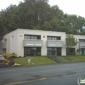 Fortune Personnel Consultants - Renton, WA