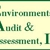 Environmental Audit and Assessment, Inc.