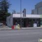 Super Discount Liquor - Redwood City, CA