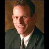 Joe Nowatzki - State Farm Insurance Agent