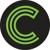 Conley Sitework & Utilities Inc