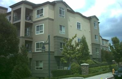Watermark Apartments - Kirkland, WA