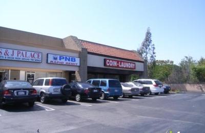 Chow King - Carson, CA