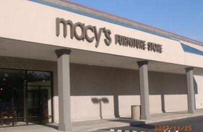 Macy S Furniture Gallery 4255 Rosewood Dr Pleasanton Ca 94588 Yp Com