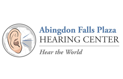 Abindgon's Falls Plaza Hearing Center - Abingdon, VA