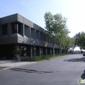 Nopar & Associates - Palo Alto, CA