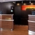 Courtyard by Marriott Philadelphia Valley Forge/King of Prussia