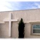 New Horizon Christian Church