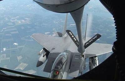 Air Force Reserve Career Center - Jacksonville, NC