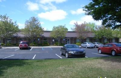 Manufacturing Technology Mutual Insurance Company - Farmington Hills, MI