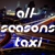 All Seasons Taxicab
