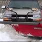 Snow Pro Parts, Sales & Service - Authorized Hiniker Dealer - Saint Louis, MO
