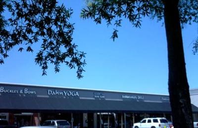 Essential Skin Care - Kingwood, TX