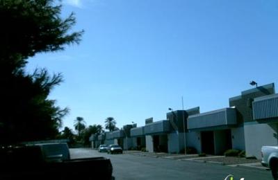 Rythan Precision - Mesa, AZ