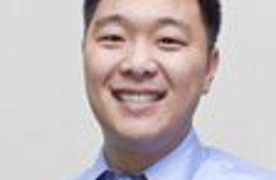 Farmers Insurance - Samuel Chun - Carrollton, TX