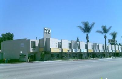 West Ways Insurance - Brea, CA