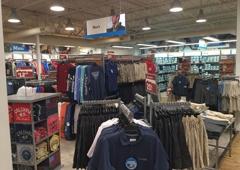 Columbia Sportswear - Bluffton, SC