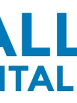 Gallant Dental Group