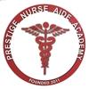 Prestige Nurse Aide Training Academy