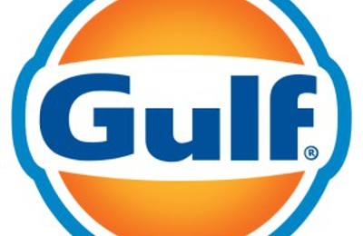 Gulf Oil - New Canaan, CT