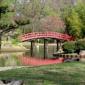 Memphis Botanic Garden - Memphis, TN