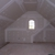 MEC Drywall Paint & Plaster