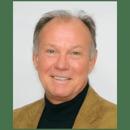 Lee Talbot - State Farm Insurance Agent