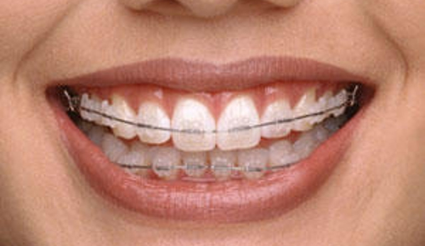A & E Dental - Houston, TX