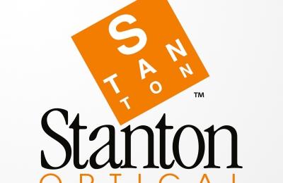 Stanton optical tulsa ok