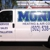 MONROE HEATING AND AIR CONDITIONING