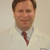 Dr Isaac Gutwein in Bronx, NY with Reviews - YP com
