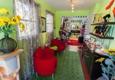 Poppies Spa & Studio - Auburn, CA